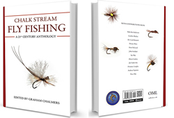 Chalkstream Fly Fishing