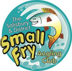 small fry - Salisbury 7 District Angling Club