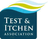 Test & Itchen Association Weed Cutting Dates 2020